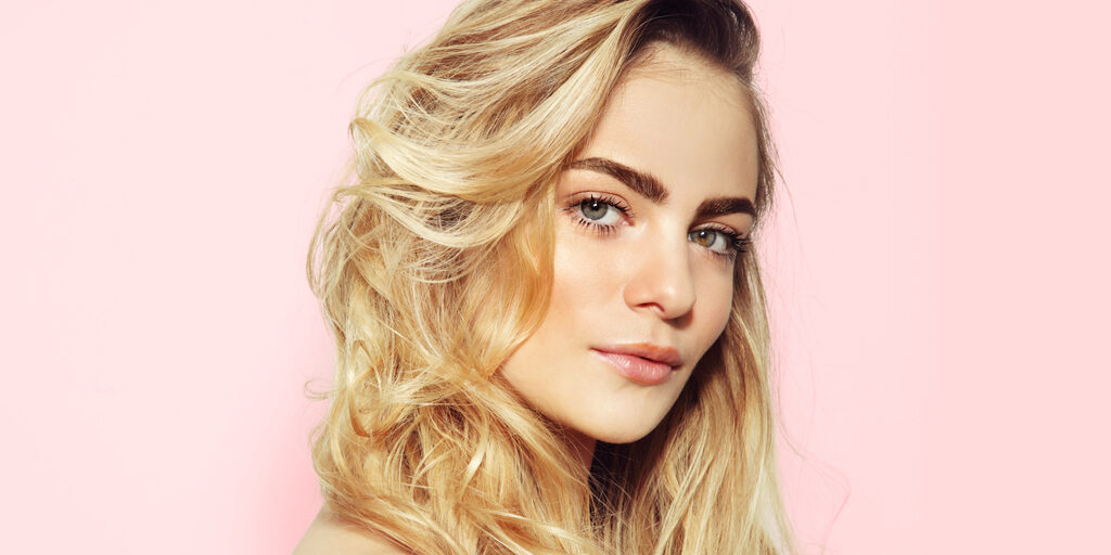 Best microblading pigment for blondes